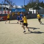 vitalsport13