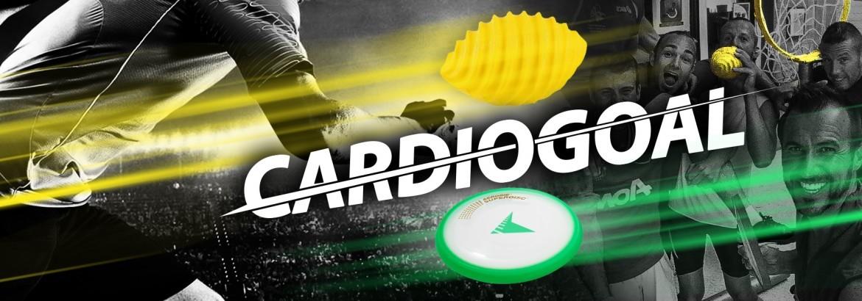 CARDIOGOAL Header