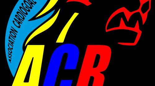 ACR-Lions-Logo