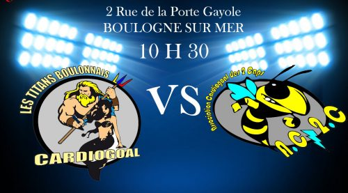 match-championnat-cardiogoal-titans-vs-frelons-2
