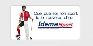 sport+800x600