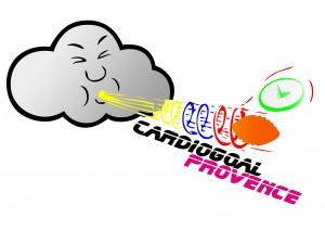 Logo Cardiogoal Provence